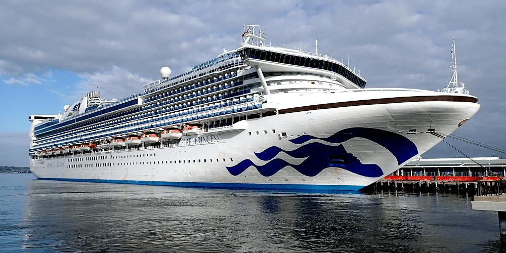 cruise-1000x500-1